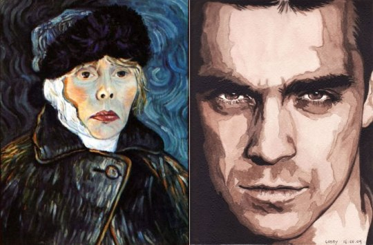 Joni-Mitchell_Robbie-Williams_M