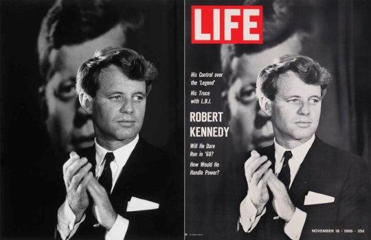 Robert-Kennedy_M