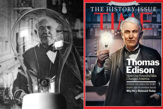 Thomas-Edison_M