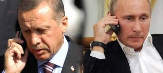 erdogan_putin708