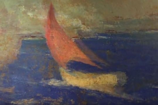 meletop_1911-thumb-large (2)