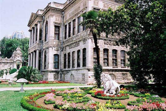 palace_9_11_6