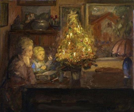 A-Christmas-Story-by-Viggo-Johansen-540_M