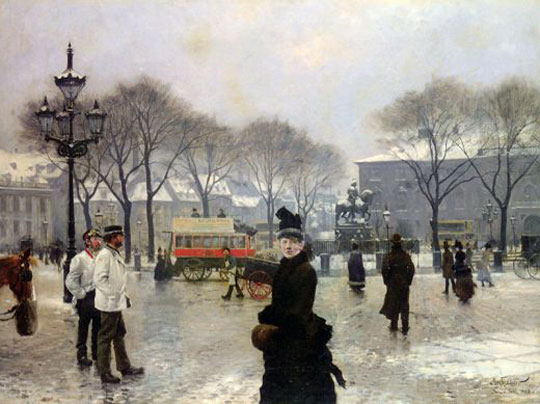 A-Winter's-Day-by-Paul-Gustave-Fischer-540_M