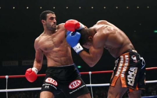 Badr-Hari-fighting-1