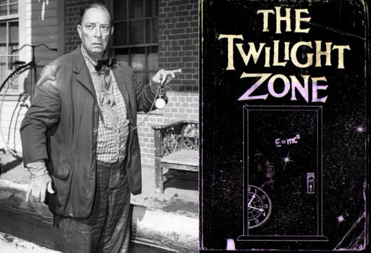 Buster-Keaton_Twilight-Zone