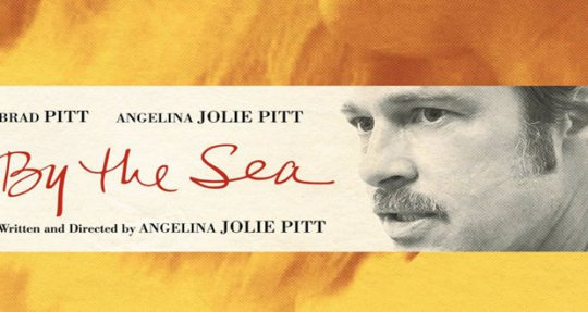 By-the-Sea-2015-Poster