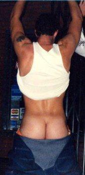 Eric_Balfour_hot_nude_naked_shirtless_ass_booty_gay_191
