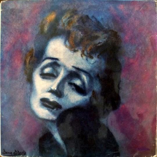 ΖΩΓΡΑΦΙΚΗ, ΕΙΚΑΣΤΙΚΑ, ΕΝΤΙΘ ΠΙΑΦ, Edith Piaf, gallery, zografiki, paintings, TO BLOG ΤΟΥ ΝΙΚΟΥ ΜΟΥΡΑΤΙΔΗ, nikosonline.gr,