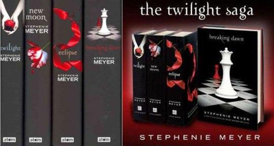 Twilight-Saga_M