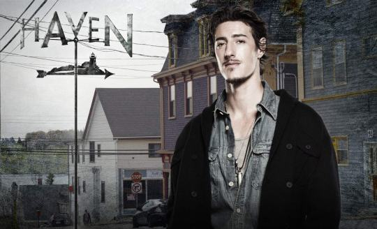 eric-balfour-wallpaper-1
