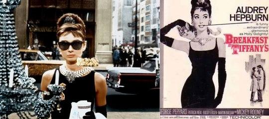 Audrey-Hepburn17_M
