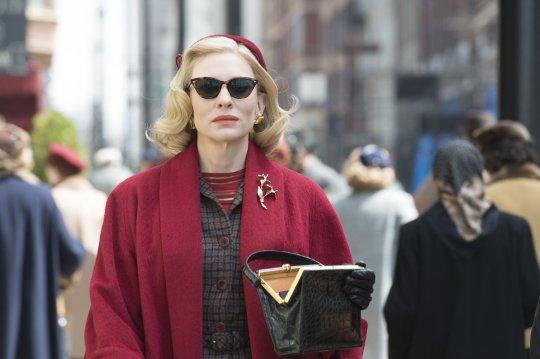 Cate-Blanchett-Carol-Cat-Eye-Sunglasses