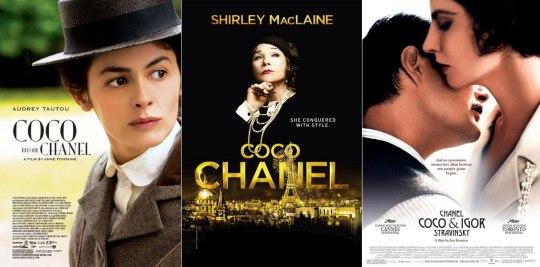 Coco-Chanel-Film_M