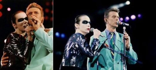 David-Bowie13_M
