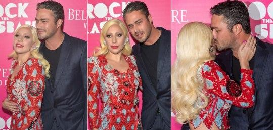 Lady-Gaga1_M