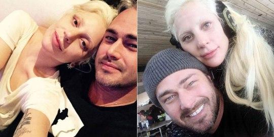 Lady-Gaga2_M