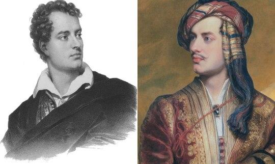 Lord-Byron_M