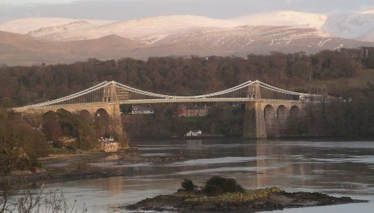 Menai_Suspension_Bridge