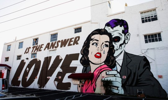 brooklyn-street-art-dface-Brock-Brake-art-basel-miami-2014-web-2