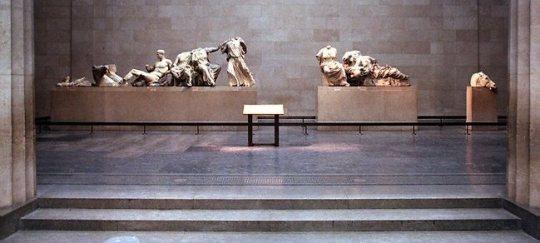 062267-120412-parthenon-sculptures