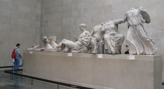 Pediments_of_the_Parthenon-British_Museum-2