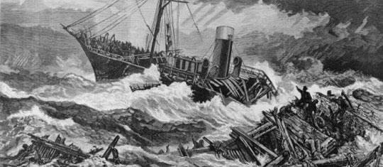 Wreck_of_the_Tararua_M