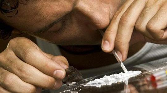 cocaine-540_M