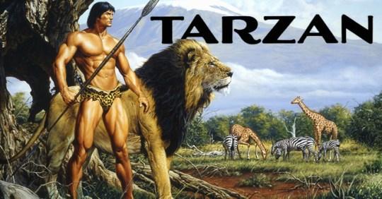 TARZAN BOOK, ΤΑΡΖΑΝ, ΒΙΒΛΙΟ, ΤΑΙΝΙΑ, ΤΟ ΑΓΟΡΙ ΤΗΣ ΖΟΥΓΚΛΑΣ, ΤΟ BLOG ΤΟΥ ΝΙΚΟΥ ΜΟΥΡΑΤΙΔΗ, nikosonline.gr,