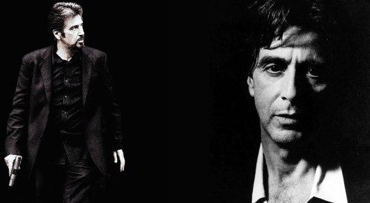 Al-Pacino3_M