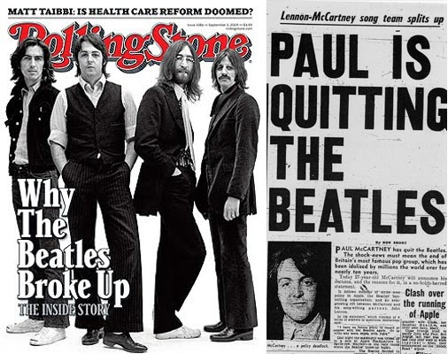 Beatles_M