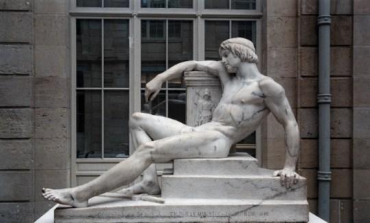 ORESTIS, GREEK MYTHOLOGY, ΕΛΛΗΝΙΚΗ ΜΥΘΟΛΟΓΙΑ, ΟΡΕΣΤΗΣ, ΤΟ BLOG ΤΟΥ ΝΙΚΟΥ ΜΟΥΡΑΤΙΔΗ, nikosonline.gr,