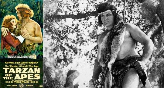 Tarzan2_M