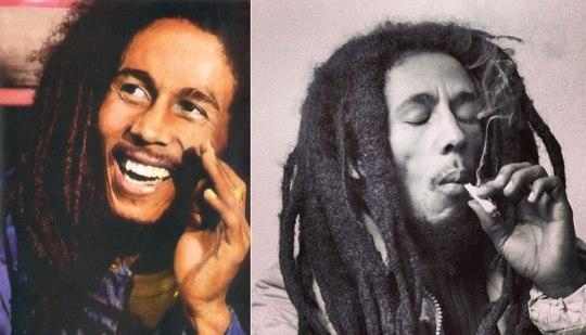 Bob-Marley_M