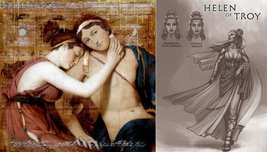 Helen-of-Troy2_M
