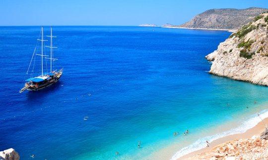 blue-flag-beaches