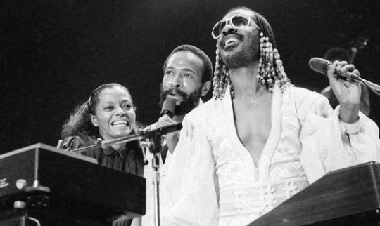diana-ross-marvin-gaye-and-stevie-wonder