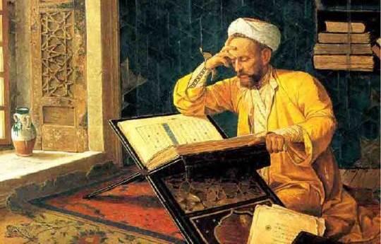 rubaiyat_of_omar_khayyam_life_and_archive_7651a48fc34