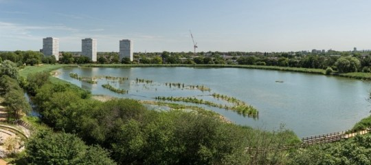 woodberry-wetlands-52