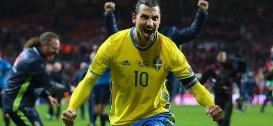 Denmark-v-Sweden-UEFA-EURO-2016-Qualifier_-Play-Off-Second-Leg-compressor-1040x480