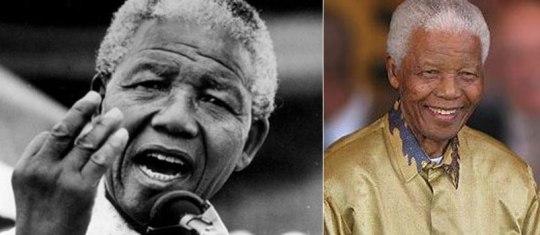 Nelson-Mandela_M