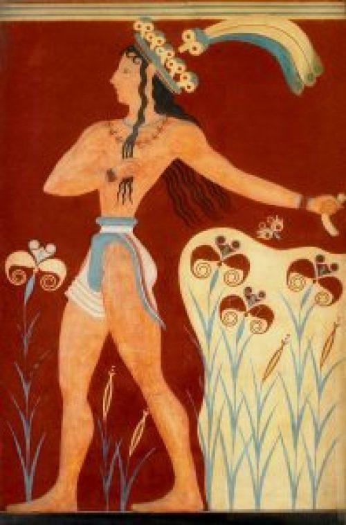 Arthur Evans, Άρθουρ Έβανς, αρχαιολόγος, Κνωσός, Κρήτη, Knossos, nikosonline.gr