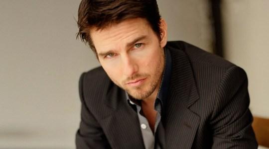 Tom-Cruise-awesome