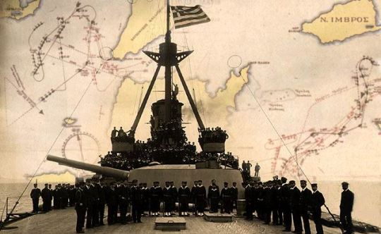 Ship Averof, Θωρηκτό Αβέρωφ, Ελληνικό Πολεμικό Ναυτικό, ΤΟ BLOG ΤΟΥ ΝΙΚΟΥ ΜΟΥΡΑΤΙΔΗ, nikosonline.gr,