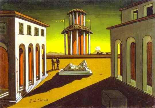 piazza-d-italia-1913