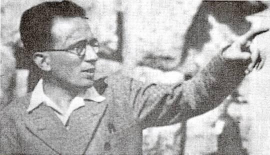 Ιωάννης Συκουτρής,