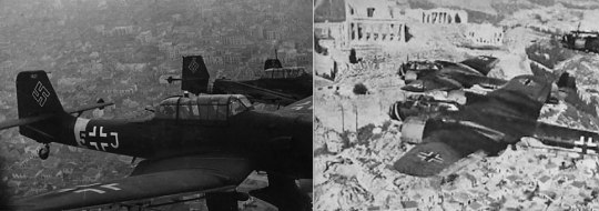 athens-bombing