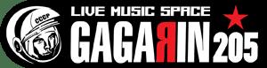 gagarin_nl_logo