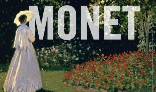 claude-monet-at-the-grand-palais, ΚΛΟΝΤ ΜΟΝΕ, ΖΩΓΡΑΦΟΣ, ΕΙΚΑΣΤΙΚΑ,