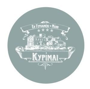 kyrimai_logo